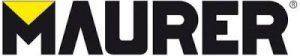 SPI-Logo-Maurer