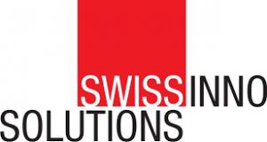 SPI-Logo-SwissInno