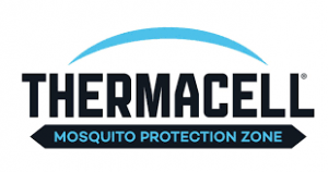 SPI-Logo-Thermacell